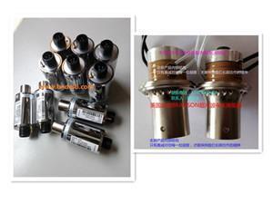 China BRANSON - ultrasonic transducer-4TR on sale