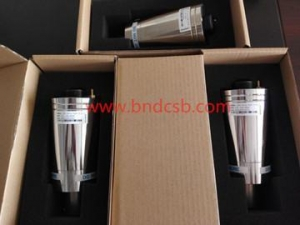 China BRANSON - ultrasonic transducer-CR20 on sale