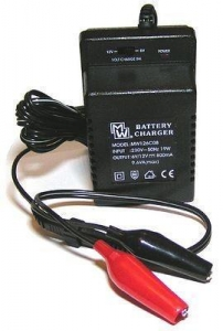 China Charger Store Electric Toy Car Battery Charger 800ma 0.8 amp on sale