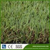 China New Designed U-Shape 6 Color Artificial Grass on sale