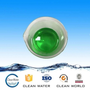 China Wastewater Odor Control Natural Plant Extracts Help to Remove Smell on sale