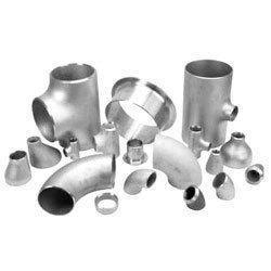 China Buttweld Fitting Steel Buttweld Fittings on sale