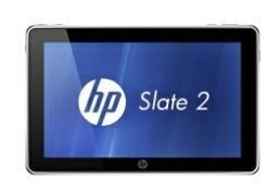 China HP - Slate 2 B2A29UT 8.9 LED Net-tablet PC - Wi-Fi - Intel Atom Z670 1.50 GHz on sale