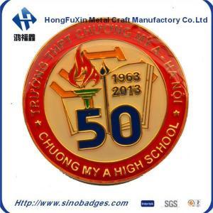 China Epoxy Custom Logo Emblem Wheel Center Wheel Badge for Commensation on sale