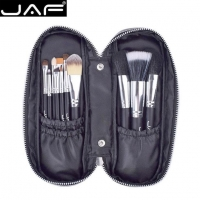 China Pink Makeup Brush Set Makeup Tools Sets on sale