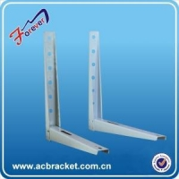 Air conditioner bracket A/C Bracket air condition fitting wall bracket SP-550 model made in China