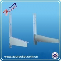 1-2p Air Condition Bracket Products