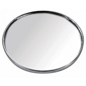 China Best Blind Spot Mirror on sale
