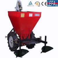 20-50HP Tractor Used Farm Machine One Row Potato Planter