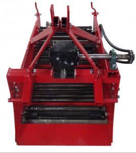 China Tractor PTO Driven Single-row Sweet Potato Planter for Sale on sale