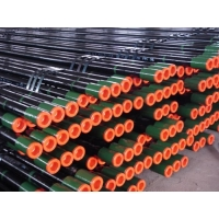China API SPEC 5CT H40 J55 K55 M65 N80-1 N80Q R95 L80-1 C90-1 T95-1 C110 P110 Q125-1 Oil Casing Tube on sale