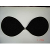 China WOMEN SILICONE silicone bra for sale