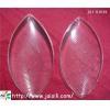 China WOMEN SILICONE silicone bra insert for sale