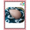China WOMEN SILICONE silicone breast form for sale