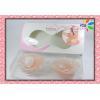 China WOMEN SILICONE silicon bra for sale