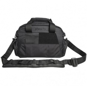 China Bags Vertx B-Range Bag on sale
