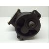 China 3P4002 Cast Iron Transmission Oil Pump For Caterpillar Aftermarket Parts for sale