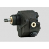 China Original Caterpillar Gear Pump 3 N 2078 Kraftstoffpumpe For Construction Machines for sale