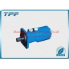 China Compact Design Hydraulic Gerotor Motor , BMP 1 Economical Small Hydraulic Motor for sale