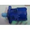 China Side Port Variable Hydraulic Motor , OZ Series High Power Micro Hydraulic Motor for sale