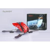 Tarot 280 Through FPV Kit (Carbon feiber version)TL280C Category:Through kit