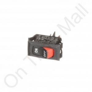 China Electro Air F876-0202 Switch on sale