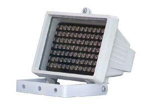 China Infrared Illuminator ir838 on sale