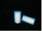 China 42x20x20mm HT Dental Zirconia Blocks on sale