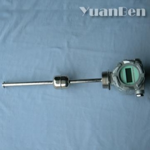 China LST Level Transmitter with LCD Display for Sale on sale