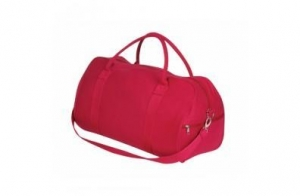 China Travel Bags No11 on sale