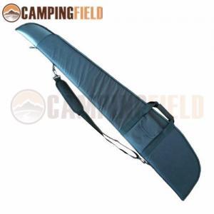 China 52 Rifle/gun carry bag on sale