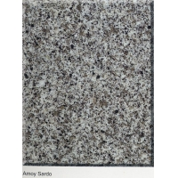 China Natural Stone Paving G614 Amoy Sardo G603 Grey Sardo G623 on sale
