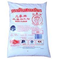 Ground Spices Rice Flour - Erawan 20x600g