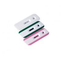 LH Ovulation Test Cassette