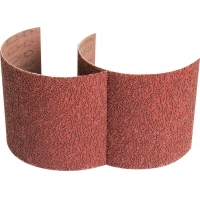 Abrasive Cloth for Hard Working