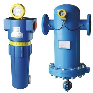 Quality High Efficiency Filter for sale