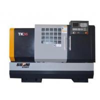 TK36 /EK40 CNC lathe / Torno CNC TK36 /