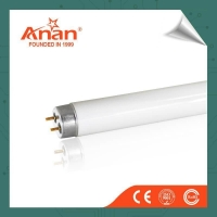 China Insect Killer Tube on sale