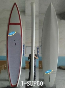 China Surfboard on sale