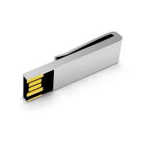 custom promotion gift mini clip usb stick,clip usb flash drive Category:Mini Usb Flash Drive