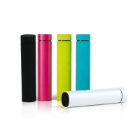 New fashion promotional gift power bank speaker Category:Single 18650 power bank