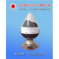 China Drilling additives on sale
