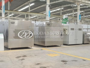 China seaweed drying machine/dryer cabinet/oven on sale