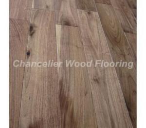 China American Walnut Wood Flooring on sale