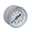 China Pressure Gauge on sale