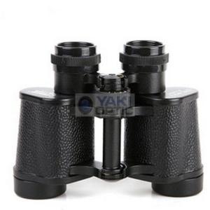 China Best Selling 8x30 Metal Binoculars,Military Binoculars and Telescopes,Russian Binoculars on sale