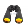 China High Resolution 50X50 Binoculars Glass with Fliter Low Light Visible for sale