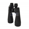 China Best Selling 12-36X70 Zoom Binoculars Magnifying Binoculars Sunglasses for sale