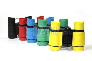 China 4X30 High Quality Good Price Binocular,Binoculars for Kids ,Mini Toy Binoculars on sale