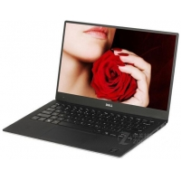 DELL XPS 13(XPS13D-9343-3708)  ID:7012
